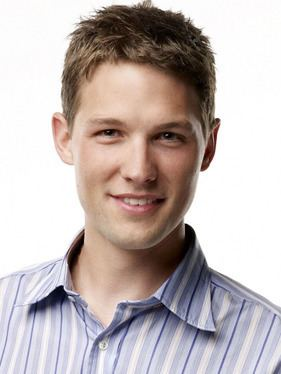 Michael Cassidy (actor) Michael Cassidy Style amp Fashion Coolspotters