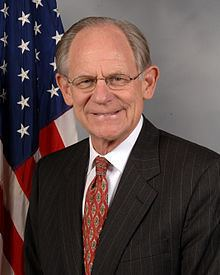Michael Castle httpsuploadwikimediaorgwikipediacommonsthu