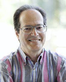 Michael Castleman httpsuploadwikimediaorgwikipediacommonsthu