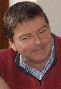 Michael Cates httpsuploadwikimediaorgwikipediacommons77