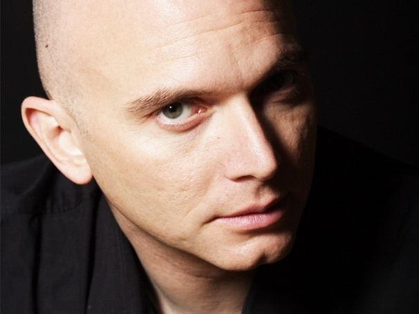 Michael Cerveris Evita Star Michael Cerveris on Sweeney Tommy and His Most