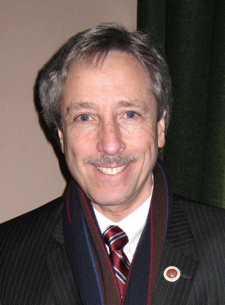 Michael Chaim Nelson httpsuploadwikimediaorgwikipediacommonsthu