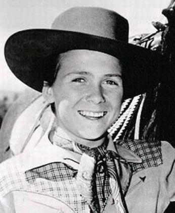 Michael Chapin Michael Chapin Child Stars C Male 1920s1970s Pinterest