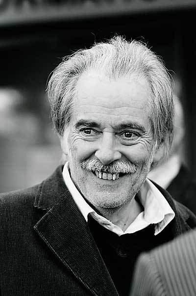 Michael Chaplin (actor) uploadmediatlycomcardpictures3c898c3c898ca