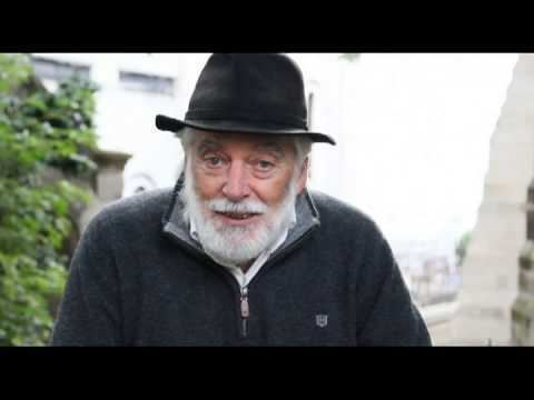 Michael Chaplin (actor) A Fallen God Peter Coyote Interviews Michael Chaplin Reality Sandwich