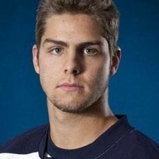 Michael Chaput cdn3wwwhockeysfuturecomassetsuploads201205