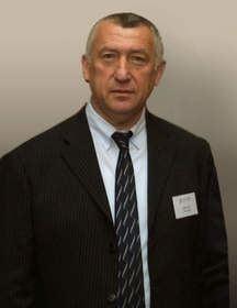 לליברמן יש עבר בעייתי במיוחד חבריו הם אוליגרכים ראשי ארגון פשיעה ומרגלים לשעבר-השחיתות ביתנו ? לכאורה Michael-cherney-4c5340f4-dcb7-490e-a683-aa009cce633-resize-750