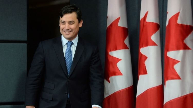 Michael Chong Conservative MP Michael Chong tables private member39s bill