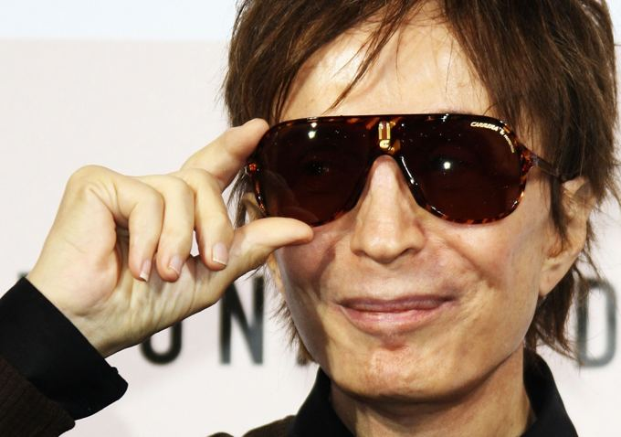 Michael Cimino Michael Cimino Planning A New Movie That He Will Shoot In