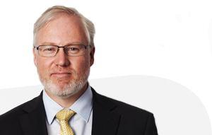 Michael Clancy Michael Clancy Chief Executive Office Qantas Super