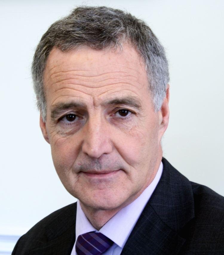Michael Clarke (academic) RUSI announces Professor Michael Clarke as new Director RUSI