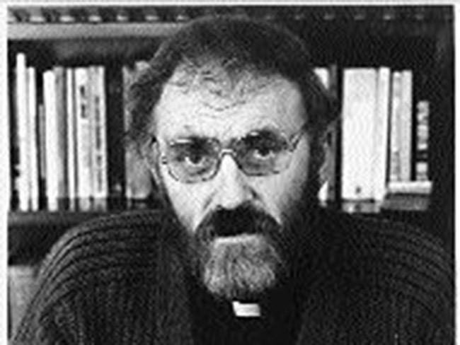 Michael Cleary (priest) mediairishcentralcomimagesMIFrClancyjpg