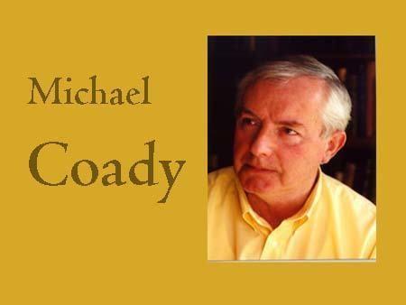 Michael Coady (poet) wwwmunsterlitieWriter20imagesSLF202010m20c