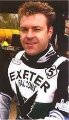 Michael Coles (speedway rider) mywebtiscalicoukspeedwayyearscolesm2jpg