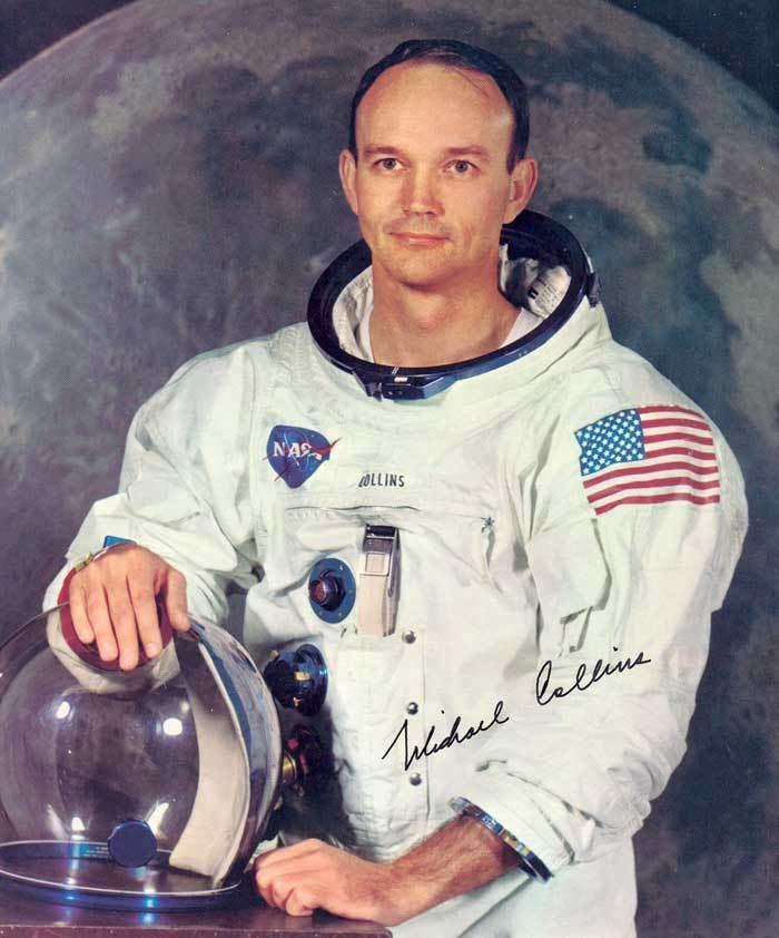 Michael Collins (astronaut) Michel Collin Astronaut Pics about space