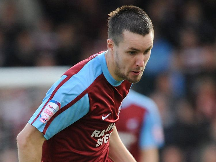 Michael Collins (footballer, born 1986) Michael Collins Leyton Orient Player Profile Sky Sports Football