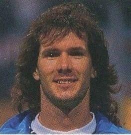 Michael Collins (soccer) wwwnasljerseyscomimagesMISLStormStorm20909