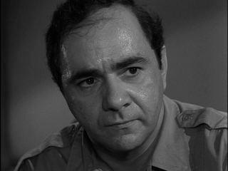 Michael Constantine Michael Constantine Classic TV character actorsActores de reparto