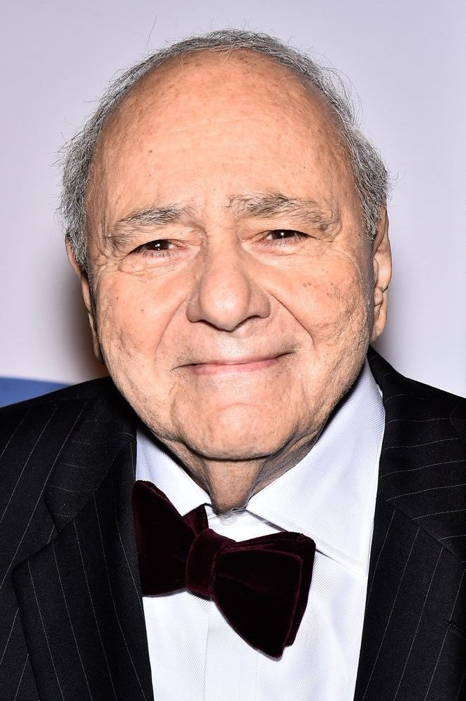 Michael Constantine Michael Constantine Biography and Filmography 1927