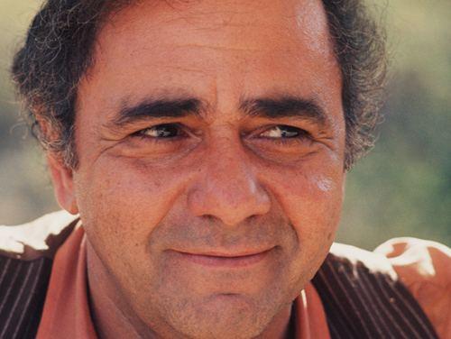 Michael Constantine Michael CONSTANTINE Biographie et filmographie