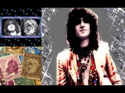 Michael Corby The Babys Money 1978 Michael Corby YouTube