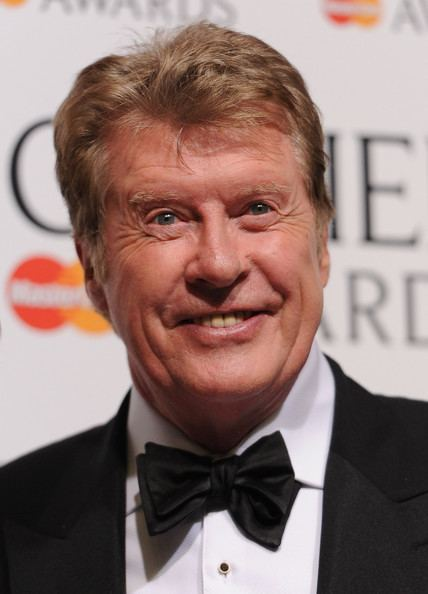 Michael Crawford Michael Crawford Pictures The Laurence Olivier Awards