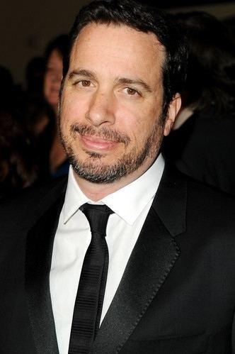 Michael Cuesta Interview Kill the Messenger Director Michael Cuesta