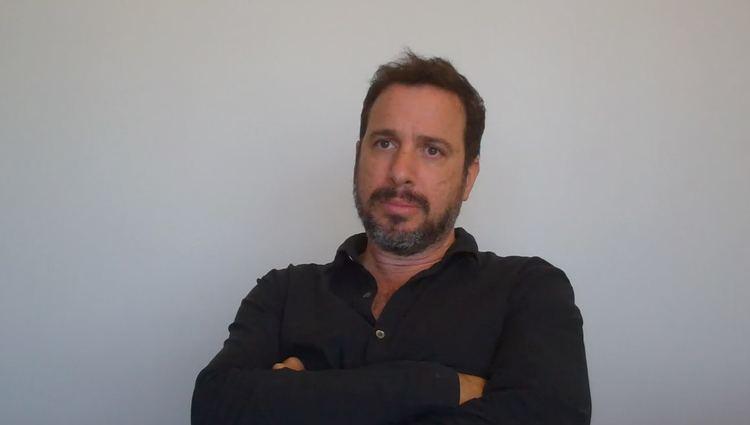 Michael Cuesta Director Michael Cuesta Talks Kill the Messenger Future
