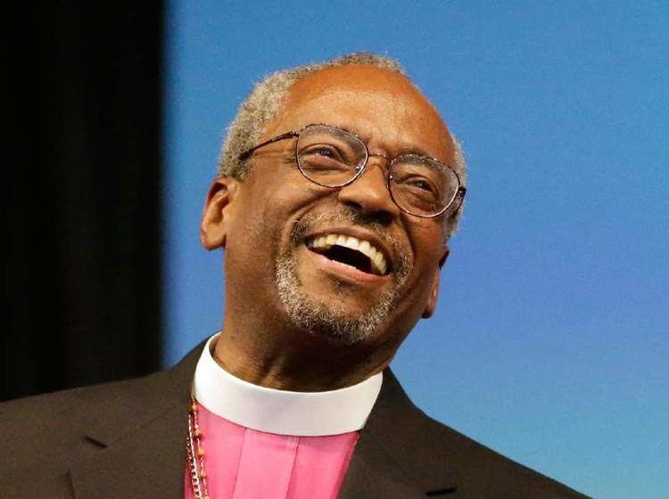 Michael Curry (bishop) stpaulschestnuthillorgwpcontentuploads201511