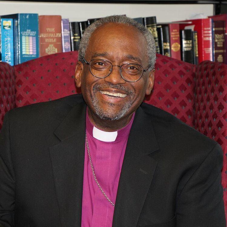 Michael Curry (bishop) httpswwwepiscopalchurchorgfilesmichaelcurryjpg