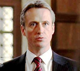 Michael Cutter httpsuploadwikimediaorgwikipediaeneedMic