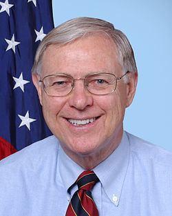 Michael D. Antonovich httpsuploadwikimediaorgwikipediacommonsthu