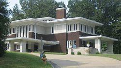 Michael D. Helfrich House httpsuploadwikimediaorgwikipediacommonsthu