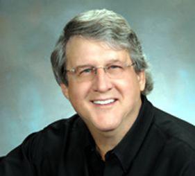 Michael D. Yapko httpswwwpsychotherapynetdatauploadsl4c6ef9