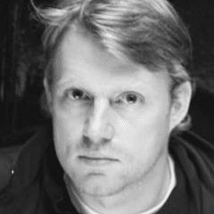 Michael Dahlie wwwbeatedizioniitfilesautorifotodalpng