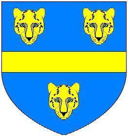Michael de la Pole, 3rd Earl of Suffolk