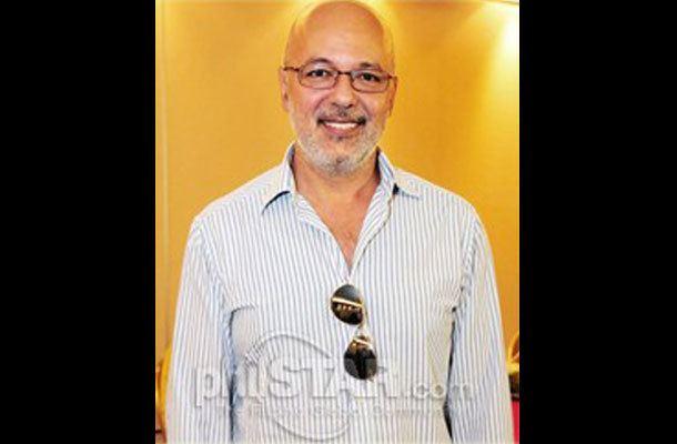 Michael De Mesa Michael de Mesa on Mark Gil I still haven39t accepted he39s