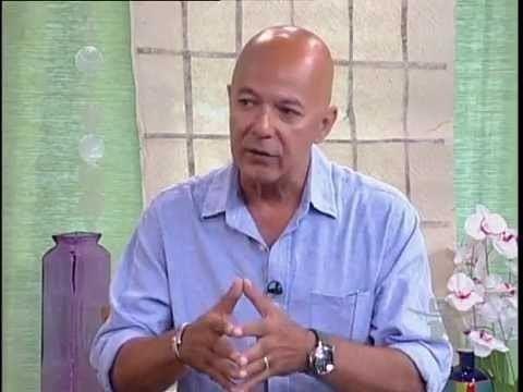 Michael de Mesa Michael De Mesa amp the Eigenmann Family in PHL Entertainment YouTube
