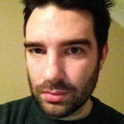 Michael Deacon (journalist) httpspbstwimgcomprofileimages6584046486263