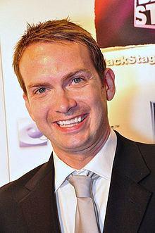 Michael Dean Shelton httpsuploadwikimediaorgwikipediacommonsthu