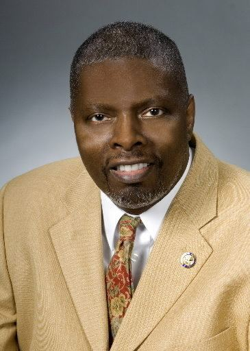 Michael DeBose Rev Michael DeBose former state representative died today news