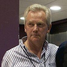 Michael Deeny httpsuploadwikimediaorgwikipediacommonsthu