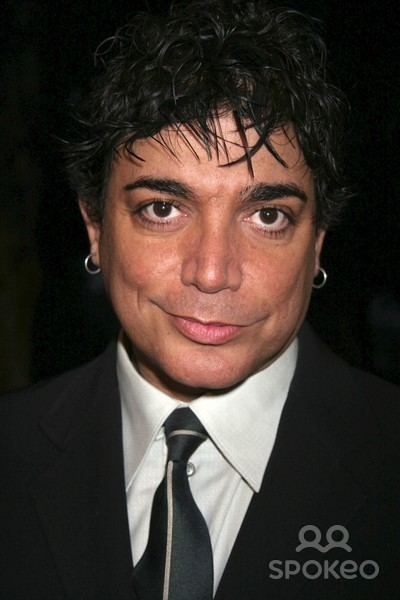 Michael DeLorenzo Michael DeLorenzo Photos 20061211 Los Angeles CA
