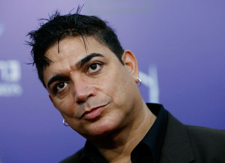 Michael DeLorenzo Michael Delorenzo Pictures Photos amp Images Zimbio