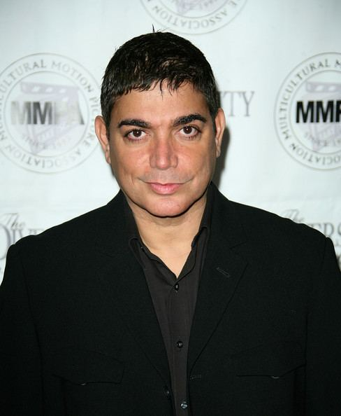 Michael DeLorenzo Michael Delorenzo Photos 15th Annual Diversity Awards
