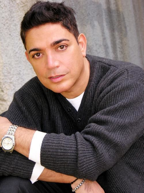 Michael DeLorenzo Michael DeLorenzo Bret Adams LTD Artists39 Agency