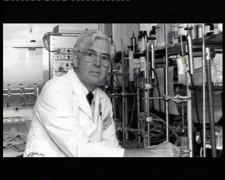 Michael Denborough Remembering Malignant Hyperthermia Pioneer Michael Denborough MD