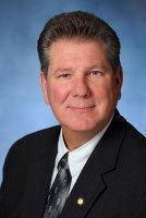 Michael DenDekker assemblystatenyusmempic034jpg
