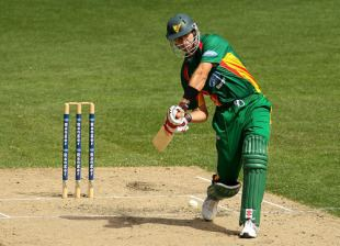 Michael Dighton Tasmania cut Michael Dighton from squad Cricket ESPN Cricinfo