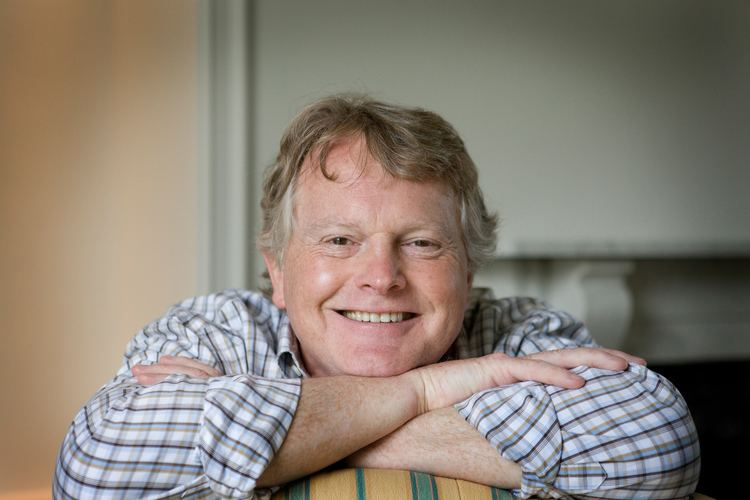 Michael Dobbs Website of Michael Dobbs Author and British politician